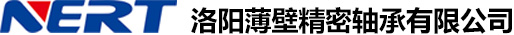 等截面kok官网 薄壁kok官网厂家- 洛阳kok平台kok官网有限公司